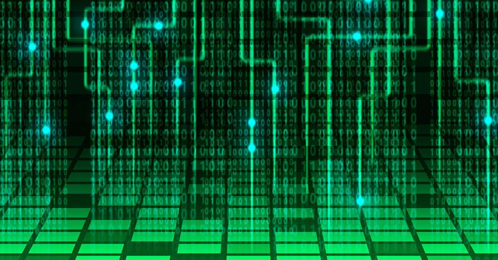 【ローカルサーバー環境】MAMP / XAMPPでローカルサーバーをたてよう